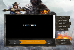 Launcher CTProtect.PNG