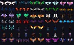 escl-Wings-merchant.jpg
