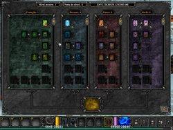 Screen(07_10-12_08)-0000.jpg