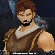 miseravel