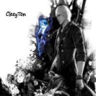 CleeyTon
